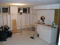 Studiocat and Jamesguitarshields build a studio-p1010031.jpg