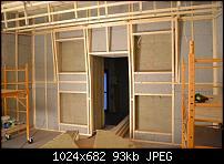Matthew Gray Mastering - New Room Build-rear-wall-angles-diffuser-cavity-2.jpg