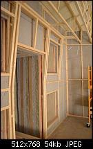 Matthew Gray Mastering - New Room Build-rear-wall-angles-diffuser-cavity.jpg