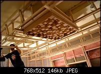 Matthew Gray Mastering - New Room Build-single-diffuser-up.jpg