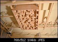 Matthew Gray Mastering - New Room Build-single-diffuser-up-2.jpg
