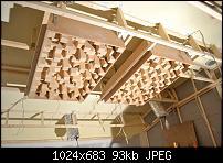 Matthew Gray Mastering - New Room Build-both-diffusers-3.jpg