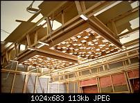 Matthew Gray Mastering - New Room Build-money-shot.jpg