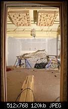 Matthew Gray Mastering - New Room Build-doorway-view.jpg