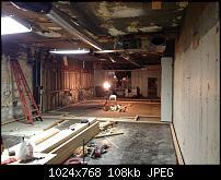 Decade Sound studio build - Tacoma, WA-img_0442.jpg
