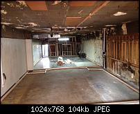 Decade Sound studio build - Tacoma, WA-img_0449.jpg