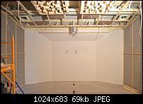 Matthew Gray Mastering - New Room Build-dsc_0004.jpg