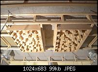Matthew Gray Mastering - New Room Build-dsc_0012.jpg