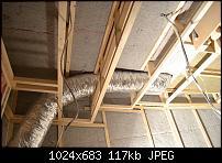 Matthew Gray Mastering - New Room Build-dsc_0011.jpg