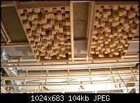 Matthew Gray Mastering - New Room Build-dsc_0008.jpg