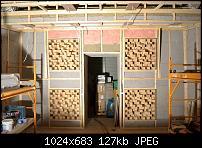 Matthew Gray Mastering - New Room Build-rear_wall_diffusers.jpg