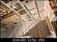 Matthew Gray Mastering - New Room Build-all_diffusers.jpg
