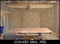 Matthew Gray Mastering - New Room Build-polished_plasterboard_layer2.jpg