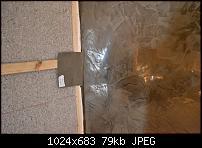 Matthew Gray Mastering - New Room Build-polished_plaster_speaker_wall32.jpg