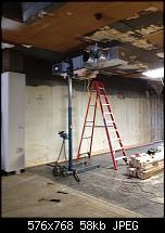 Decade Sound studio build - Tacoma, WA-img_0468.jpg