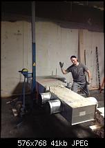 Decade Sound studio build - Tacoma, WA-img_0473.jpg