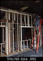 Decade Sound studio build - Tacoma, WA-img_0479.jpg
