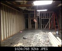 Decade Sound studio build - Tacoma, WA-img_0485.jpg