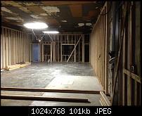 Decade Sound studio build - Tacoma, WA-img_0495.jpg