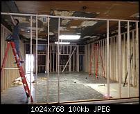 Decade Sound studio build - Tacoma, WA-img_0497.jpg