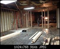 Decade Sound studio build - Tacoma, WA-img_0500.jpg