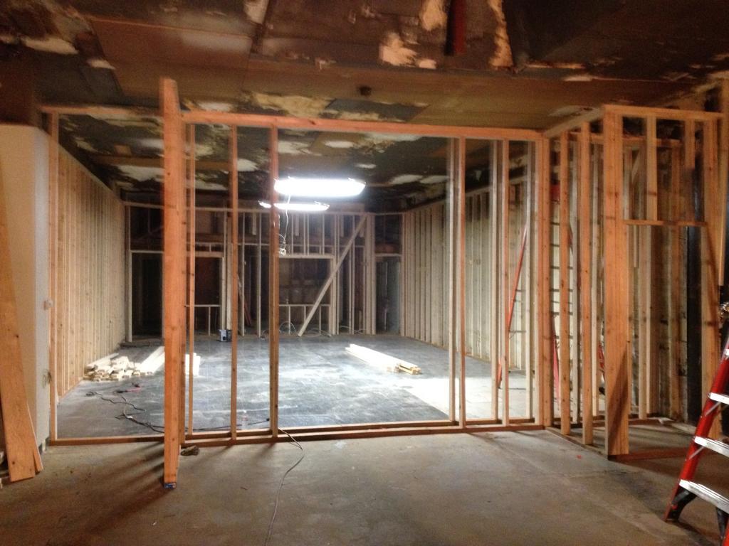 craigslist tacoma washington house rentals
