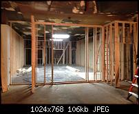 Decade Sound studio build - Tacoma, WA-img_0503.jpg