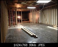 Decade Sound studio build - Tacoma, WA-img_0504.jpg