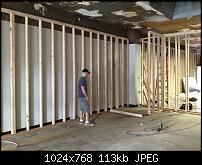 Decade Sound studio build - Tacoma, WA-img_0510.jpg