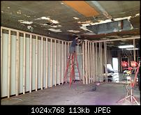 Decade Sound studio build - Tacoma, WA-img_0514.jpg