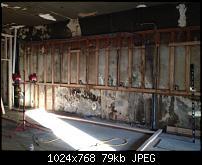 Decade Sound studio build - Tacoma, WA-img_0516.jpg
