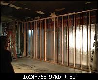 Decade Sound studio build - Tacoma, WA-img_0519.jpg