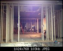 Decade Sound studio build - Tacoma, WA-img_0524.jpg