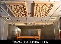 Matthew Gray Mastering - New Room Build-ceiling_almost_complete_1.jpg