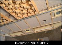 Matthew Gray Mastering - New Room Build-ceiling_almost_complete_2.jpg