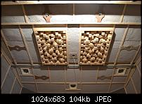 Matthew Gray Mastering - New Room Build-completed_ceiling_1.jpg