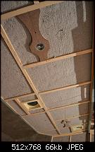 Matthew Gray Mastering - New Room Build-front_ceiling_section.jpg