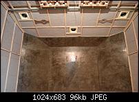 Matthew Gray Mastering - New Room Build-front_speaker_wall.jpg