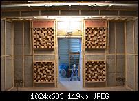 Matthew Gray Mastering - New Room Build-back_of_room.jpg