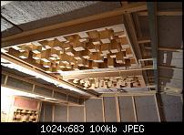 Matthew Gray Mastering - New Room Build-ceiling_diffusers_1.jpg