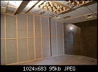 Matthew Gray Mastering - New Room Build-left-side-front.jpg