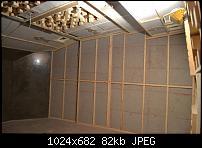 Matthew Gray Mastering - New Room Build-right_side_front_2.jpg