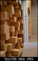 Matthew Gray Mastering - New Room Build-wall_diffusers_arty.jpg