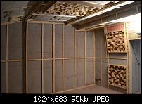 Matthew Gray Mastering - New Room Build-right_side_back.jpg