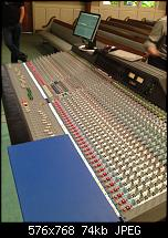 Decade Sound studio build - Tacoma, WA-img_0539.jpg