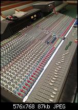Decade Sound studio build - Tacoma, WA-img_0543.jpg