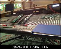 Decade Sound studio build - Tacoma, WA-img_0548.jpg