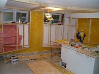 Studiocat and Jamesguitarshields build a studio-p1010036.jpg