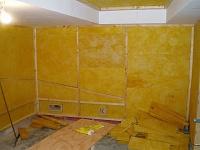 Studiocat and Jamesguitarshields build a studio-p1010047.jpg