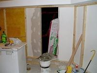 Studiocat and Jamesguitarshields build a studio-p1010051.jpg